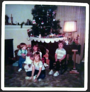 Dickerson Christmas