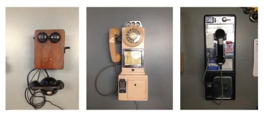 phones-eras