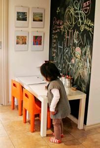 creative-play-space
