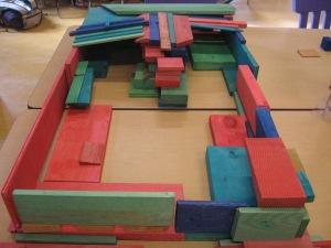 Blocks #5