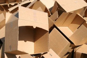 cardboard-boxes-in-a-pile-web