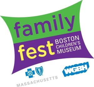 FF final logo