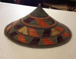 Hat Africa