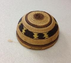 Hat Klamuth 2