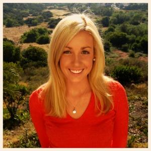 Leah Lessard