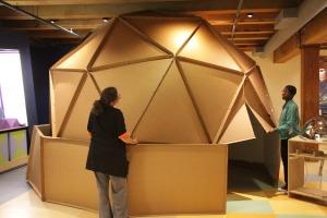 Dome-5