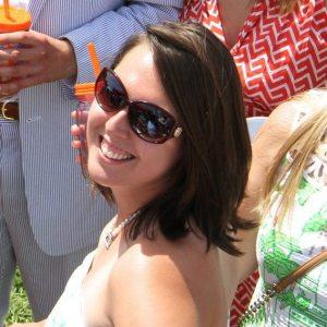 Jessica Profile Pic
