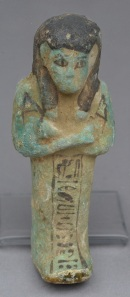 Ushabti  – MR5 403b – Egypt