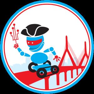 Maker_Faire_Logo_Round_noTag_F
