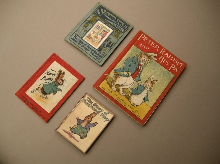 BCM Pirated Peter Rabbit 003