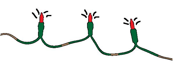 bulbs-series