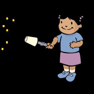 shining-stars-kid
